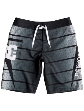 DC Harrise Boardshorts Boys