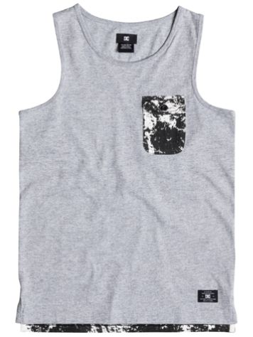 DC Owensboro Tank Top Boys