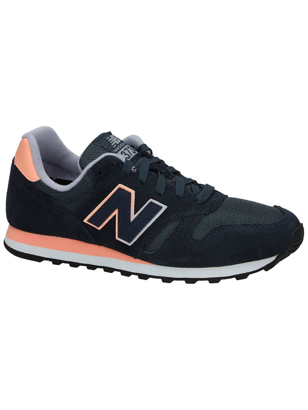 new balance 373 classic running sneakers frauen online. Black Bedroom Furniture Sets. Home Design Ideas
