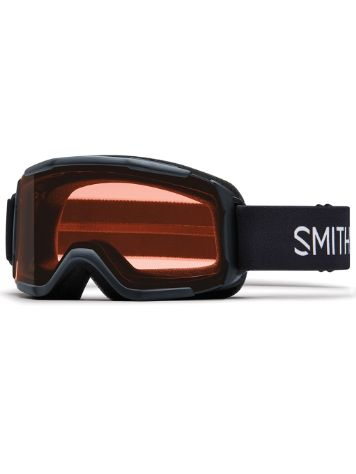Smith Daredevil black Máscara