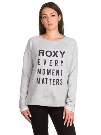 Roxy Turn And Go Jersey