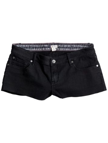 Roxy Andalousia Shorts