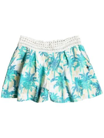 Roxy Surf Queens Shorts
