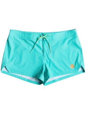 Roxy To Dye 2 Boardshorts