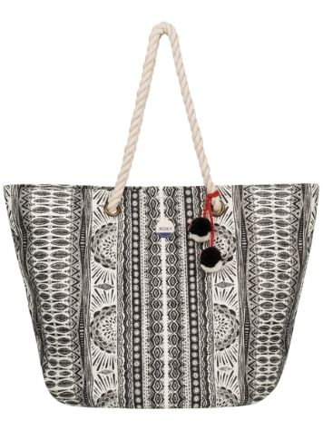 Roxy Sun Seeker Bag