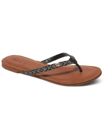 Roxy Carmen Sandals Women