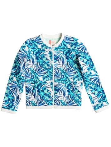 Roxy Southern Sun Jacket Girls