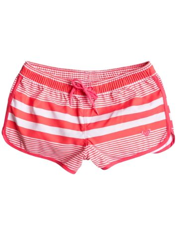 Roxy Dotsy Roxy Boardshorts Girls