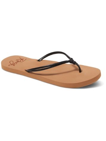 Roxy Lahaina Sandals Girls
