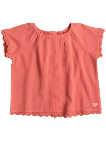 Roxy This Modern Love Camiseta niñas
