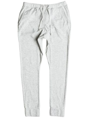 Quiksilver Everyday Fonic Fleece Jogginghose