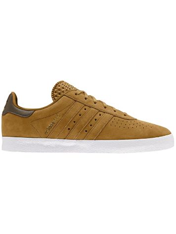 adidas Originals Adidas 350 Sneakers