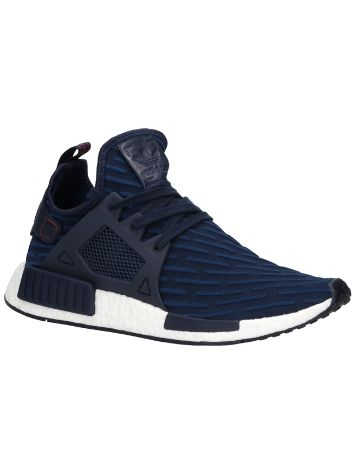 adidas Originals NMD_XR1 Primeknit Sneakers