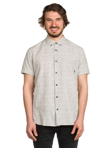 Quiksilver Spectrum Rips Shirt