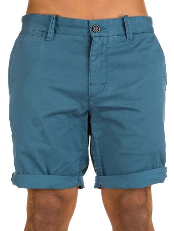 Quiksilver Krandy Chino St Shorts