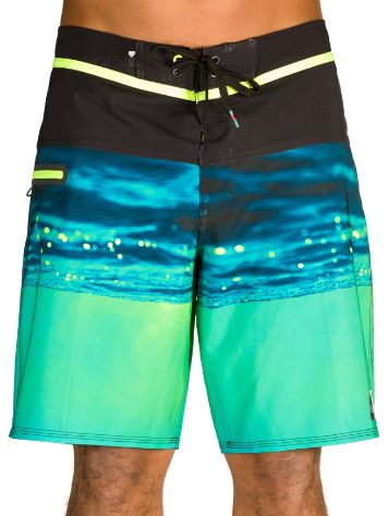 Quiksilver Hold Down Vee 19 Boardshorts