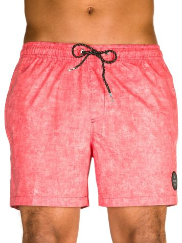 Quiksilver Acid Volley 15 Boardshorts