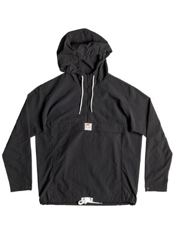 Quiksilver Bloom Full Windbreaker
