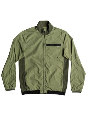 Quiksilver Arroyo Windbreaker