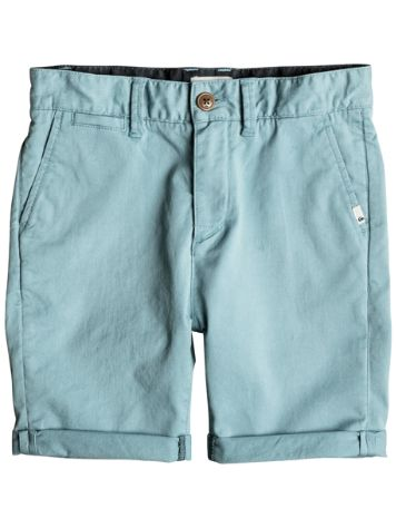 Quiksilver Krandy Aw Shorts Boys