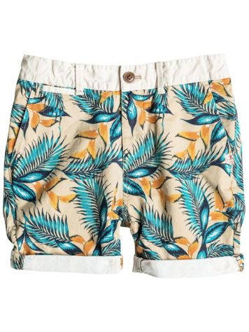Quiksilver Paradise Point Aw Shorts Jungen