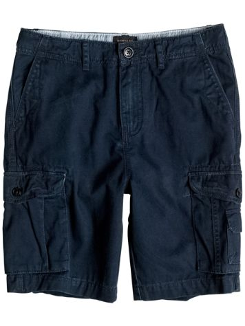 Quiksilver Crucial Battle Aw Shorts Boys