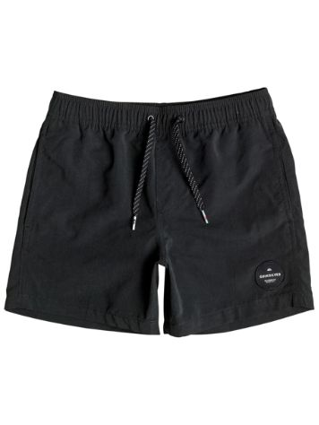 Quiksilver Everyday Solid Vl 13 Boardshorts Jungen