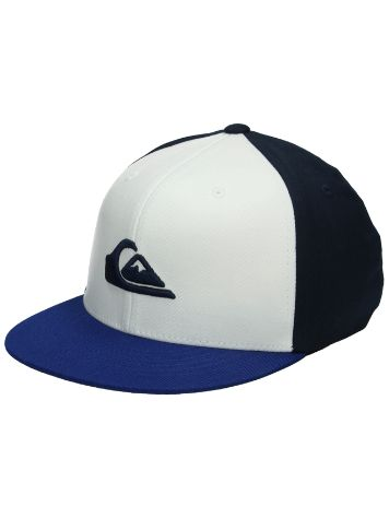 Quiksilver Stuckles Cap Boys