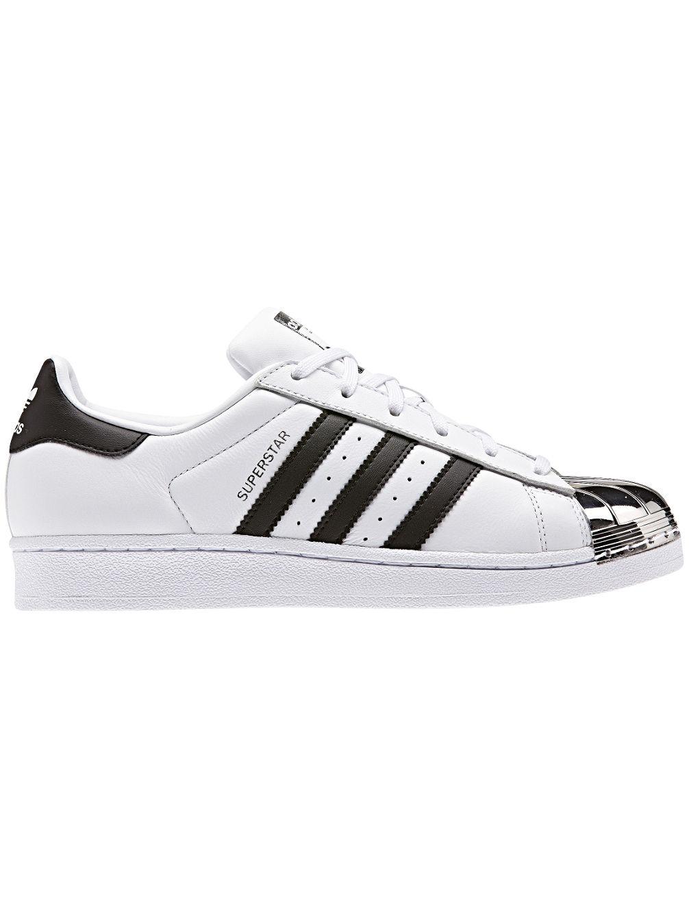 sports shoes 6c99d 04f85 compra adidas originals superstar metal toe w sneakers women online na. BLUE ‑TOMATO