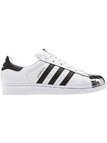 adidas Originals Superstar Metal Toe W Zapatillas deportivas Women