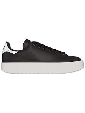 adidas Originals Stan Smith Bold W Zapatillas deportivas Women