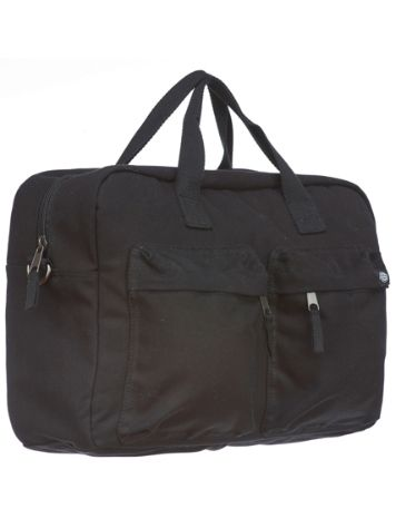 Dickies Valley Springs Bag