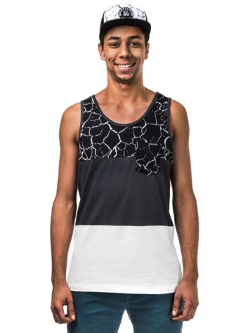 Horsefeathers Bale Tank Top