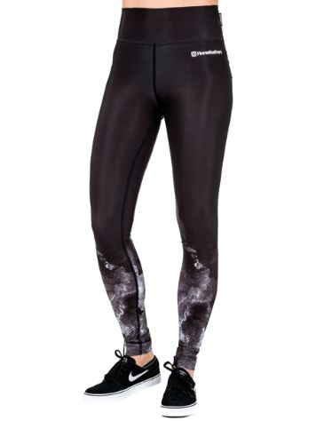 Horsefeathers Nebula Leggings
