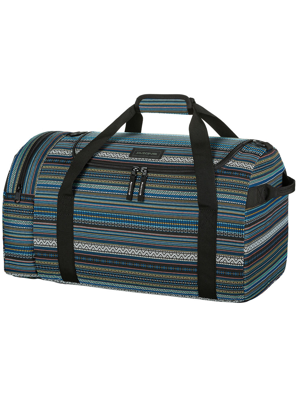 Eq 31L Travelbag