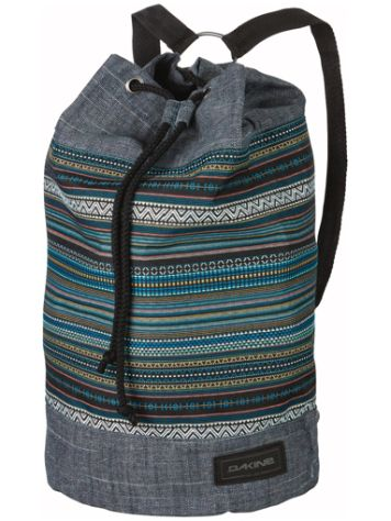 Dakine Sadie Pack 15L Backpack