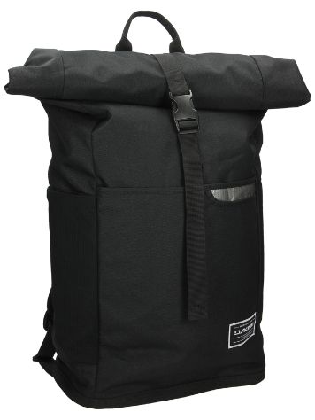 Dakine Section Roll Top Wet/Dry 28L Mochila