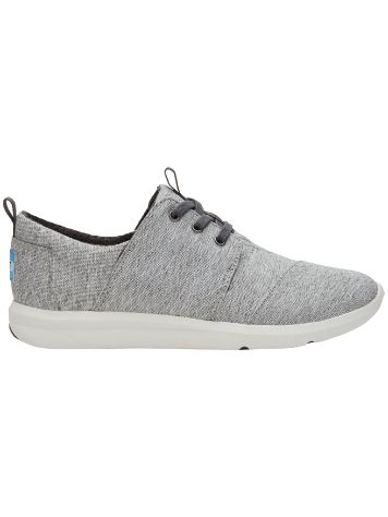 TOMS Del Rey Sneakers Women