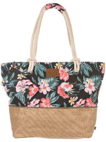 Animal Poppy Bolso de mano