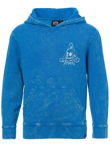 Animal Surfsup Hoodie Boys
