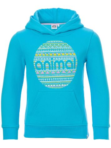 Animal Mollie Mai Hoodie Girls