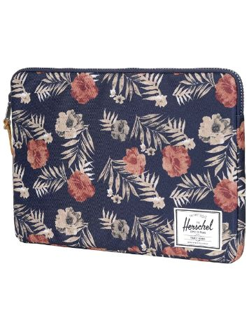 "Herschel Anchor Sleeve 15"" Case"