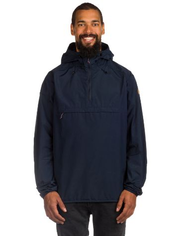 Fjällräven High Coast Wind Anorak Jacke