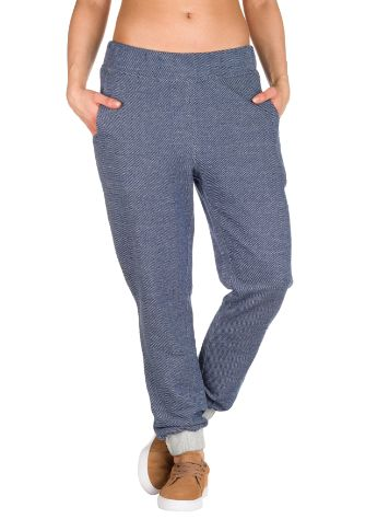 CLWR Lap Jogging Pants