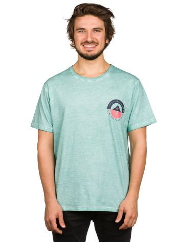 LRG Sealed T-Shirt