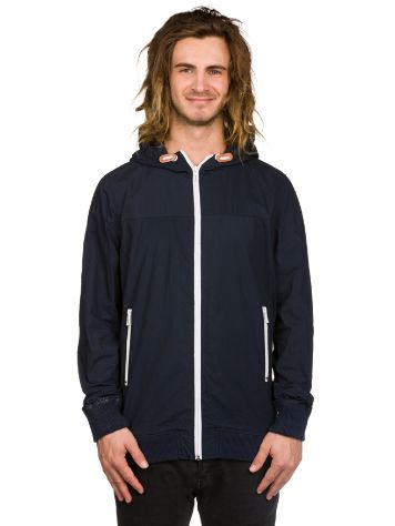 WLD Northwest Breeze Jacket