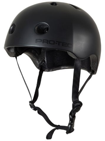 PRO-TEC The Street Lite Casco skateboard