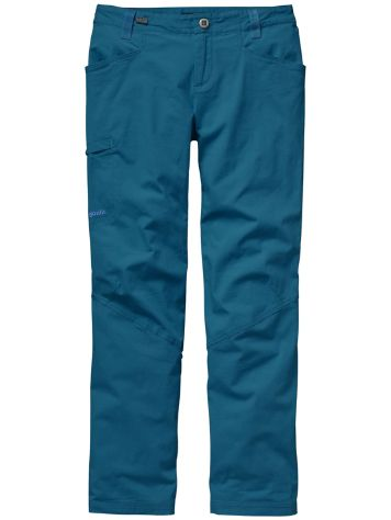 Patagonia Venga Rock Outdoor Pants