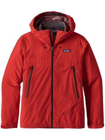 Patagonia Cloud Ridge Jacke
