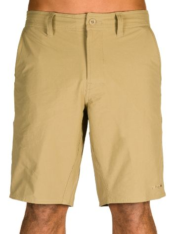 Patagonia Stretch Wavefarer Walk 20'' Boardshorts